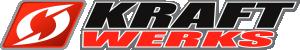 kraftwerks superchargers logo