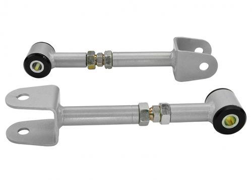 200SX S13 / S14 / S15 / 300ZX / Skyline R32 R33 R34 GTS / GTR Bakre Traction-stag - Övre Främre arm Whiteline Performance