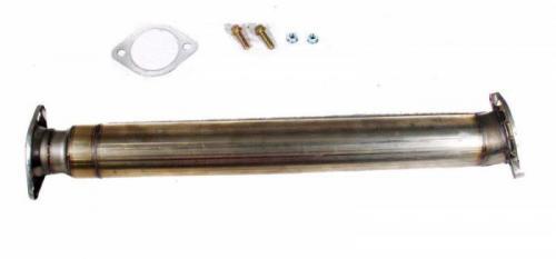 11-14 Juke 1.6L Turbo AWD (Inc. Nismo Edition) Downpipe (Utan katalysator) Injen