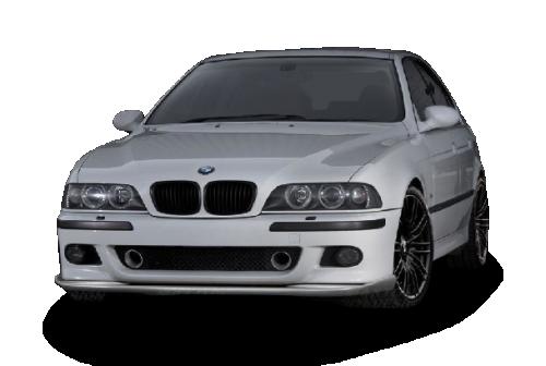 M5 E39 Frontläpp Maxton Design