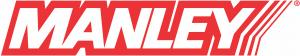 manley performance red logo