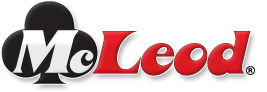 mcleod clutch logo