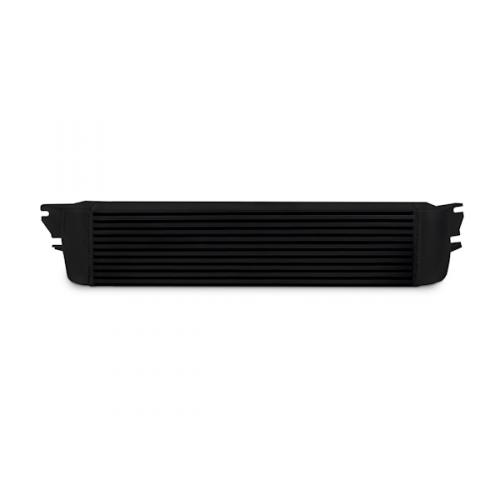 Dodge Neon SRT-4 03-05 Intercooler Mishimoto