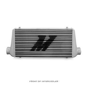 Universal Intercooler M-Line Mishimoto