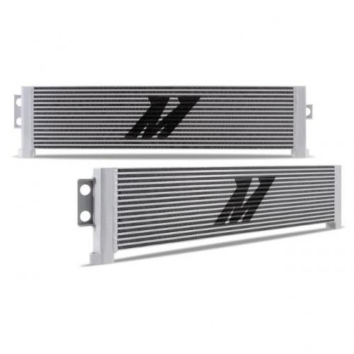 BMW F8x M3 / M4 / M2 Competition Oil Cooler Mishimoto