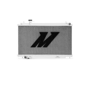Nissan 350Z Performance Aluminum Radiator