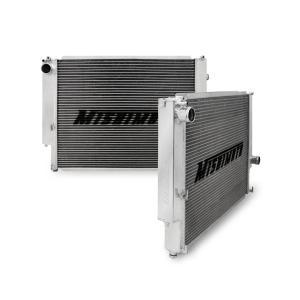 BMW E30/E36 Performance Aluminum Radiator