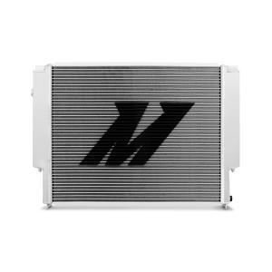 BMW E30 & E36 Inkl. M3 88-99 X-Line Aluminiumkylare Mishimoto