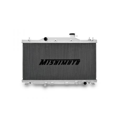 Acura RSX 02-04  Aluminiumkylare Mishimoto