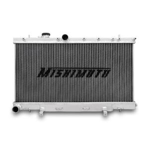 Subaru WRX and STI Performance Aluminum Radiator