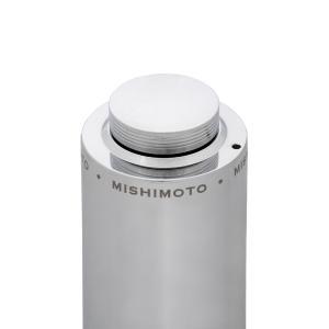 Universal Expansionskärl Aluminium Mishimoto