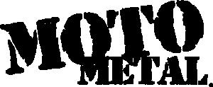 moto-metal-wheels-logo