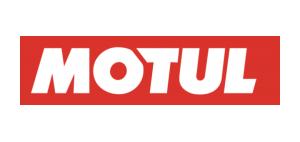 motul red logo