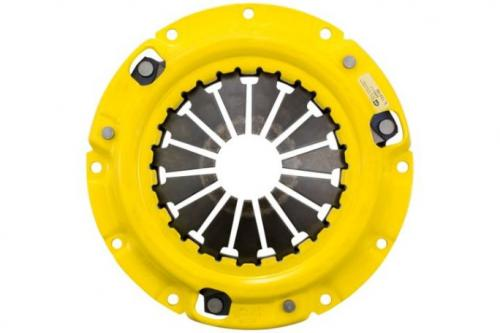 MZ015 ACT Heavy Duty Pressure Plate