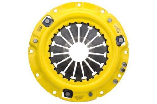 MZ017 ACT Heavy Duty Pressure Plate