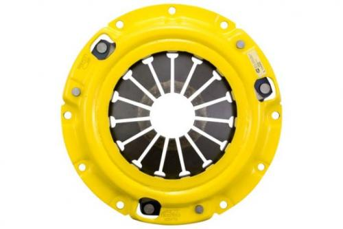 MZ017X ACT Xtreme Pressure Plate