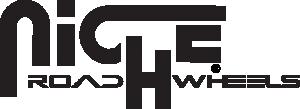 niche-wheels-logo