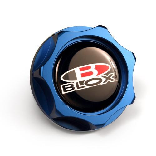 Honda Oljepåfyllningslock BLOX Racing