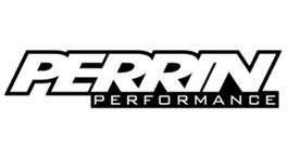 perrin performance  logo square