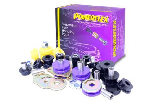 PF32K-1001 Handling Packs  Powerflex