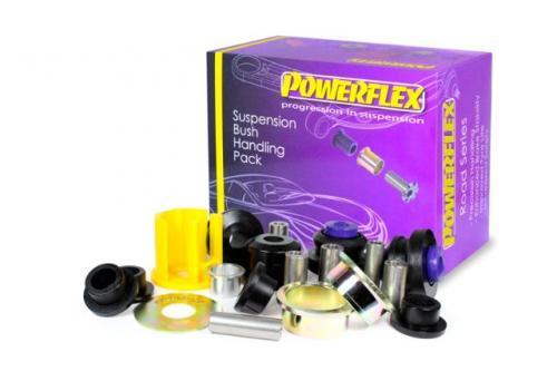 PF85K-1007 VAG Handling Pack  Powerflex