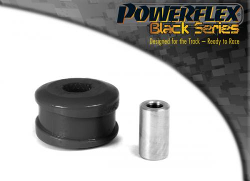 PFF1-821BLK Powerflex Engine Mount Stabilizer To Chassis Bush Black Series