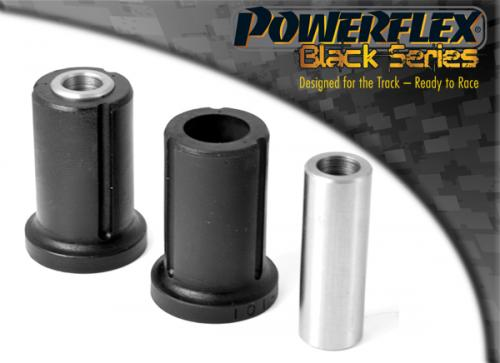 PFF16-101BLK Powerflex Front Wishbone Inner Bush Black Series