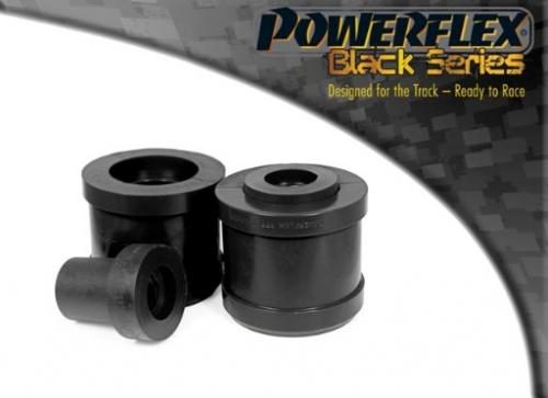 PFF19-1902BLK Powerflex Front Arm Rear Bush  Black Series