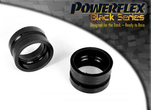 PFF5-1404BLK Powerflex Front Anti Roll Bar Mounting Bush Black Series