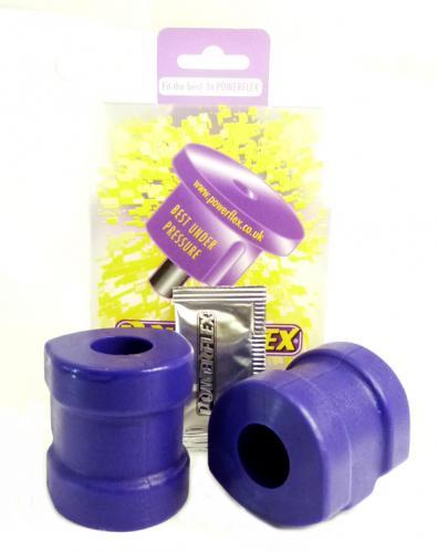 PFF5-310-28 Powerflex Front Anti Roll Bar Mounting 28mm