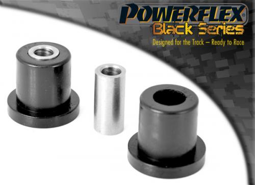 205 Gti & 309 Gti Främre Wishbone Främre Bussningar Svarta Black Series (Track) Powerflex