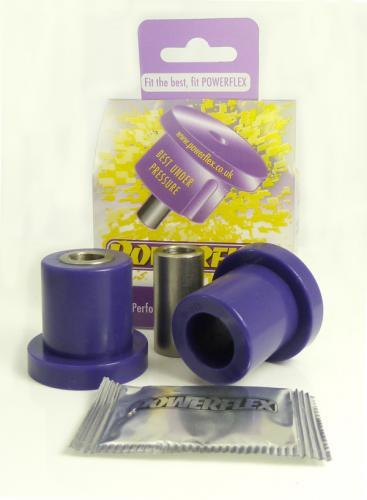 205 Gti & 309 Gti Främre Wishbone Bakre Bussningar Lila Purple Series (Street) Powerflex