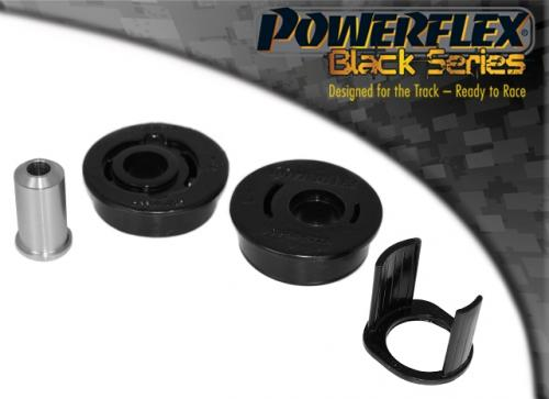 PFF60-522BLK Powerflex Upper Right Engine Mounting Bush Black Series