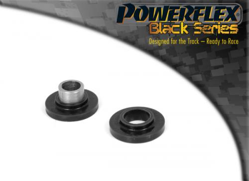 PFF66-413BLK Engine Stay Mounting Bussningar Black Series Powerflex
