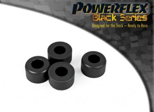 PFF76-102BLK Powerflex Front Arm Outer Bush To Roll Bar Black Series