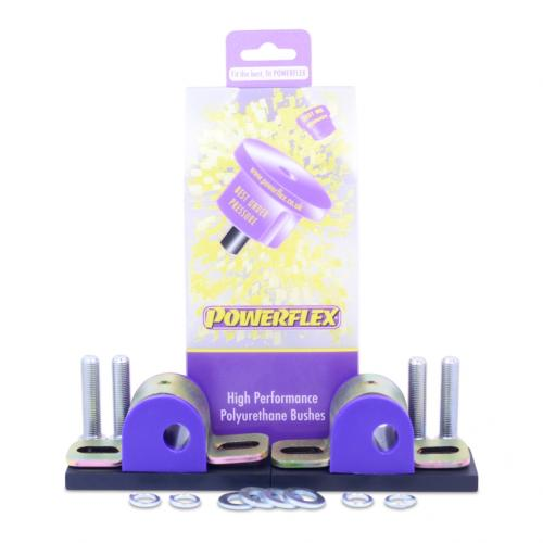 PFF76-402K Främre Wishbone Bakre Anti Lift Kit  Powerflex