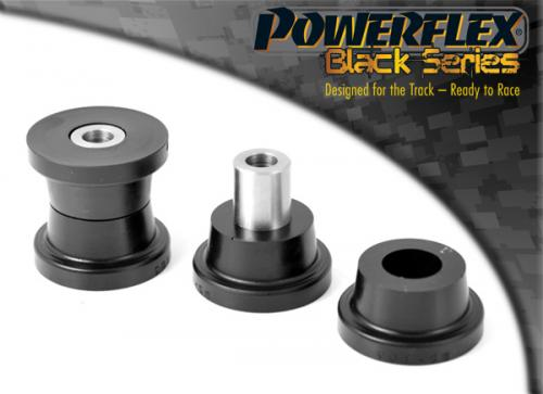 PFF85-103BLK Powerflex Front Wishbone Inner Bush Black Series