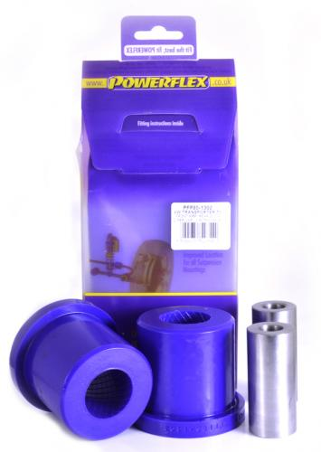 PFF85-1302 Powerflex Front Arm Rear Bush