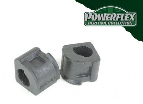 PFF85-205-20H Powerflex Front Anti Roll Bar Bush 20mm Heritage