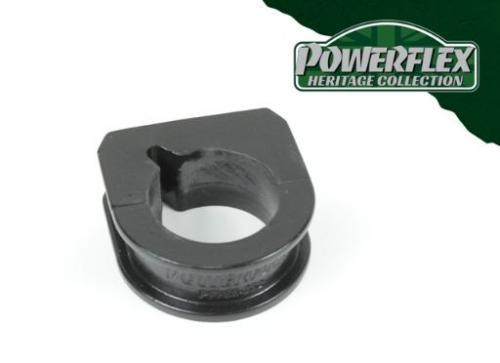 PFF85-232H Powerflex Power Steering Rack Mount Heritage