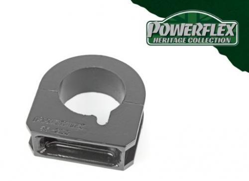 PFF85-233H Powerflex Power Steering Rack Mount Heritage
