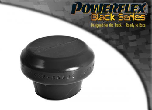 PFF85-235BLK Motorfäste Stopper-Bussning Black Series Powerflex