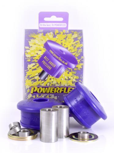PFF85-402 Främre Wishbone-bussningar Bakre  Powerflex