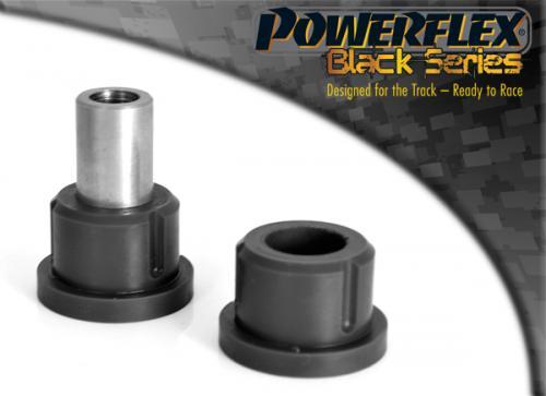 PFF88-613BLK Powerflex Upper Engine Mount Small Bush Black Series