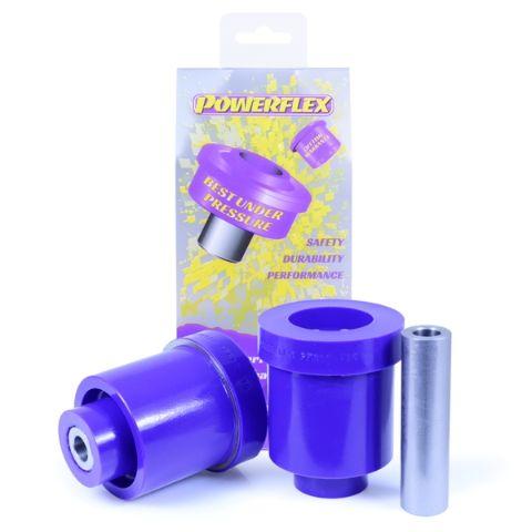 PFR12-710 Bussningar Bakaxel Powerflex