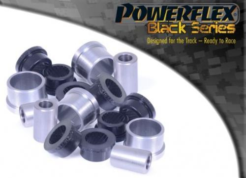 PFR19-1911BLK Powerflex Rear Upper Arm Bush Black Series