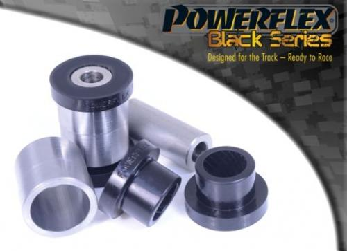 PFR19-1913BLK Powerflex Rear Lower Arm Inner Bush Black Series