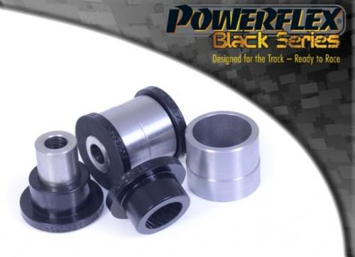 PFR19-1914BLK Powerflex Rear Lower Arm Outer  Bush Black Series