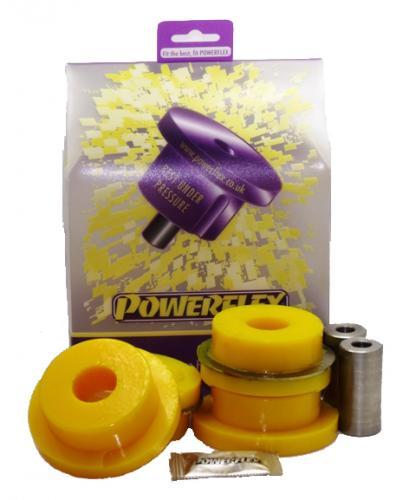 PFR5-4610 Bakre Subframebussningar Främre  Powerflex