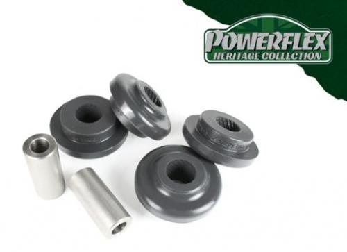 PFR5-4618H Powerflex Rear Lower Wishbone Outer Bush Heritage